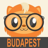 TOP Budapest - Visiter les incontournables by VLM