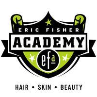 Eric Fisher - Academy