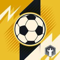 İmparator - Futbol Menajer 19