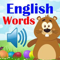 English Picture Dictionary App