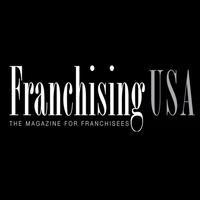 Franchising USA