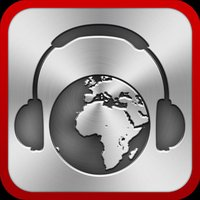 WBR - Radio and Police Scanner - Australia USA Canada