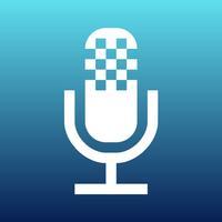 Radio Panamá - FM AM