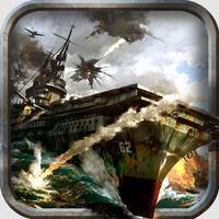 联合战舰-复仇者:经典海战策略手游