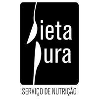 DietaPura