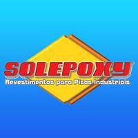 Solepoxy