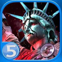 New York Mysteries 3 HD