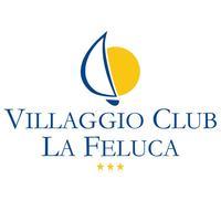 Villaggio Club La Feluca