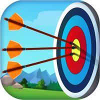Real Shoot Archery Life