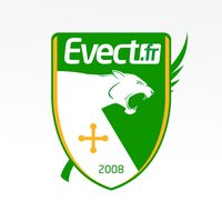 Evect