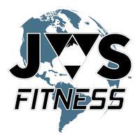 JVS WORLD FITNESS