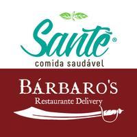 Santé Bárbaro's