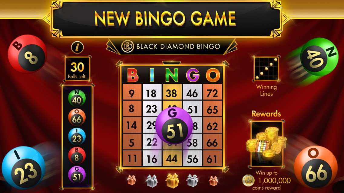 aladdins gold casino bonus codes