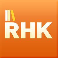 RHKOREA 전자책 - RHK 북스