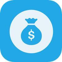 好借钱极速贷攻略-手机小额闪电贷款资讯