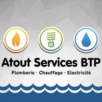 Atout Service BTP