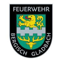 Feuerwehr Bergisch Gladbach