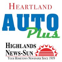Heartland Auto Plus
