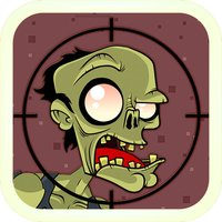 Shoot Zombies - Kill all Zombies with Shooting