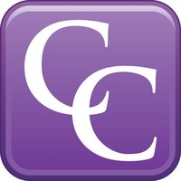 Curry College Events