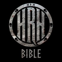 HRH Bible