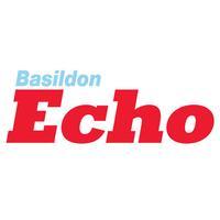 Basildon Echo