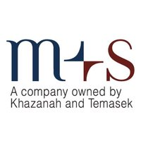 M+S Developments