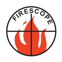 2017 FIRESCOPE FOG (ICS 420-1)