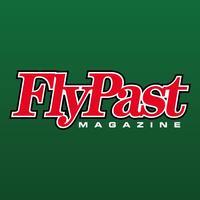 FlyPast - Aviation Magazine