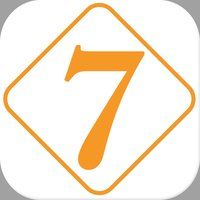 7 minute daily workout challenge for weight tracker and aerobic fitness