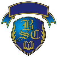 BSC-School