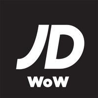 JD WoW