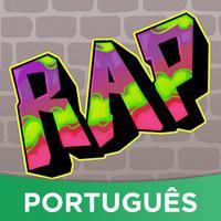 Rap Amino em Português