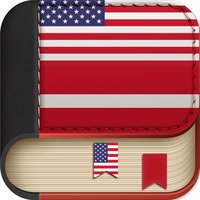 Offline Latvian to English Language Dictionary , Translator - angļu latvijas labākais vārdnīca tulkotājs