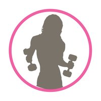 Fit Bodies Personal Training