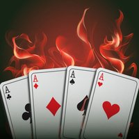 Solitaire Classic Fun Game Card Spider HD