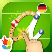 LetterSchool - Das ABC Lernen!
