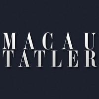 Macau Tatler