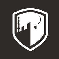 Hisnul Muslim Urdu - Quran & Azkar wa Hadith