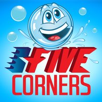 Five Corners Car Wash