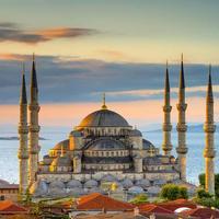 iCool Quran Radio