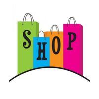 Shopping Express SD