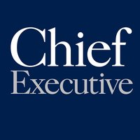 Chief Executive Group, LLC