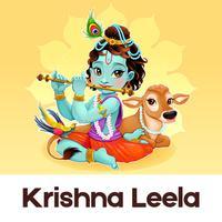 KrishnaLeela in English