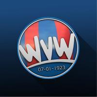 WVW Weurt