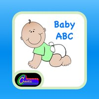 Baby ABC by Cc