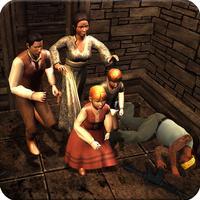 Castle Virtual Family Rescuer