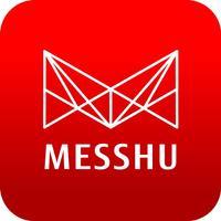 Fujitsu MESSHU Router