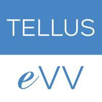 Tellus eVV