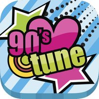 Guess the 90's Tunes!